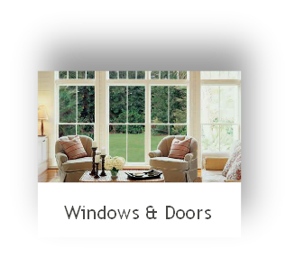 2. Windows & Doors.JPG